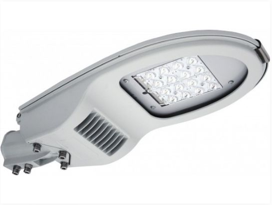 Northcliffe - Algol M Led