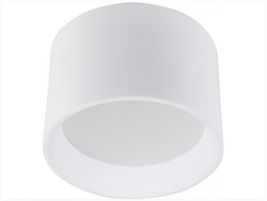 Northcliffe - Antlia C Led