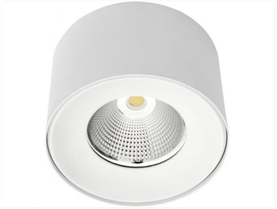 Antlia Led