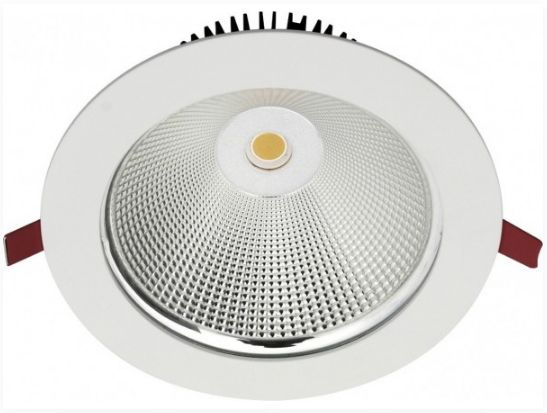 Northcliffe - Auriga Led