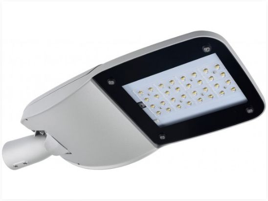 Northcliffe - Auva Led