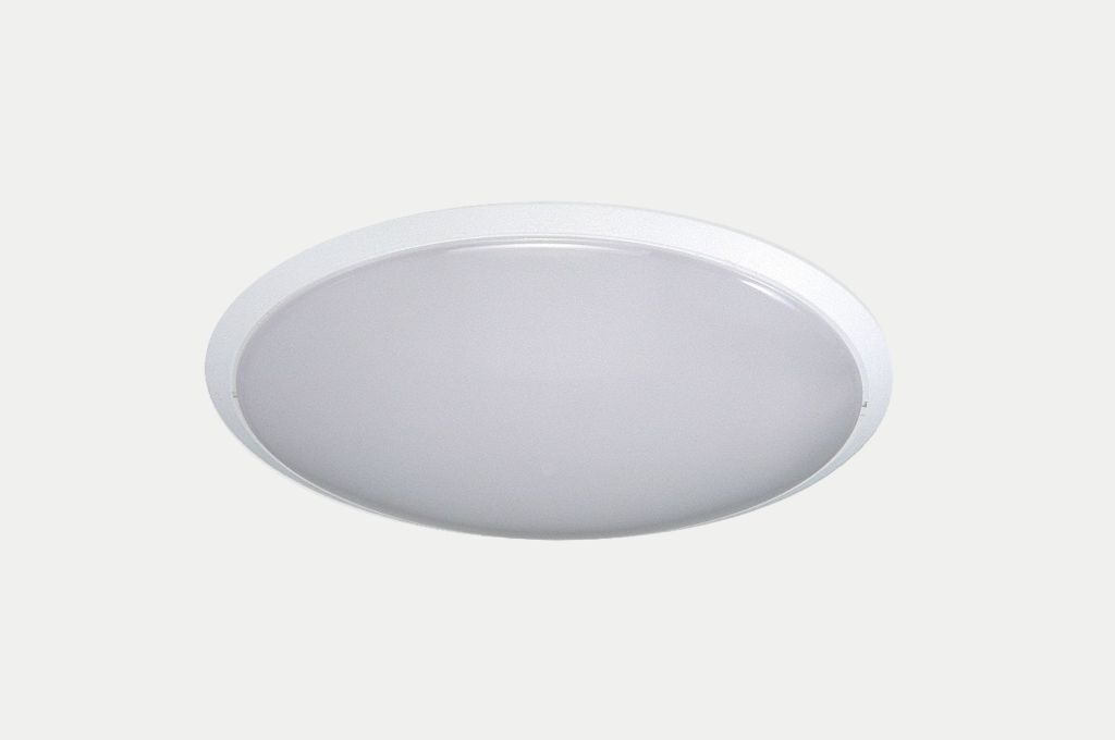Base Bis Led IP44