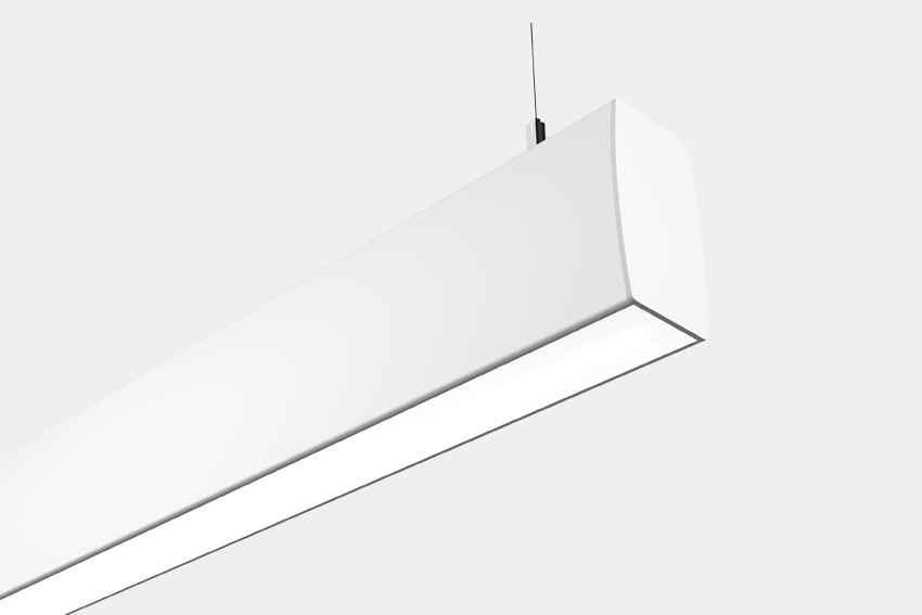 Bracket 1 Circadian Led