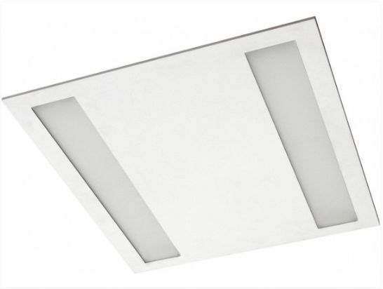 Northcliffe - Calima R Led