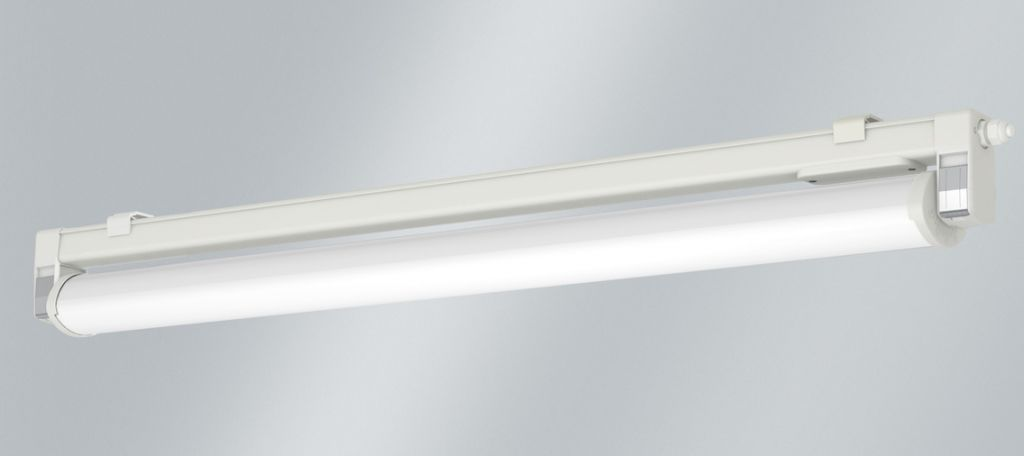 Coesfeld Plus Led