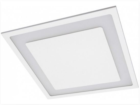 Northcliffe - Corona Q Led