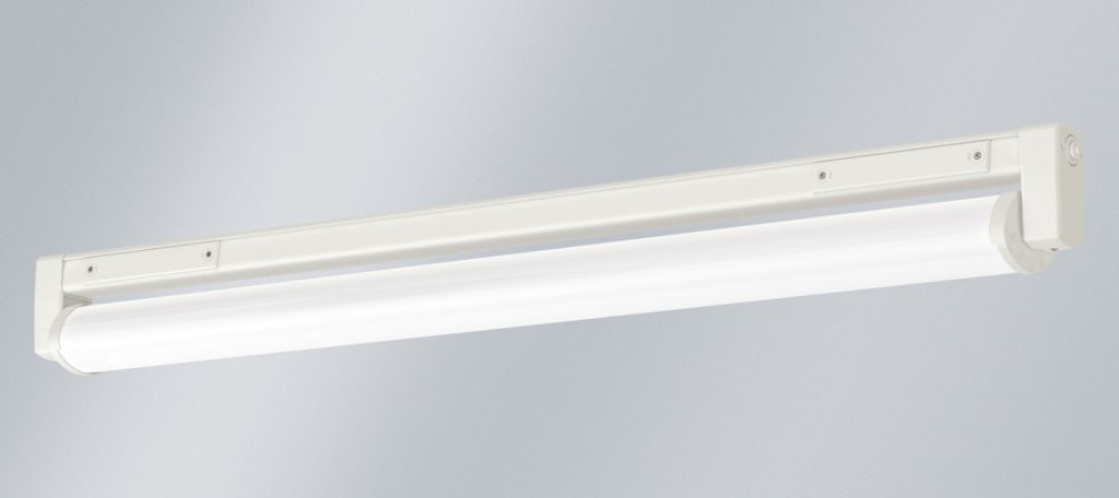 Norka - Erfurt Led High Output