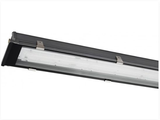 Northcliffe - Hercules Led