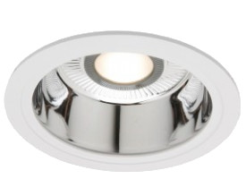 INPACT 150 LED 700&1000 Lumen version