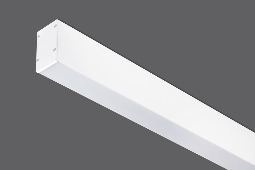 Ikizler - Lightline-045 Led