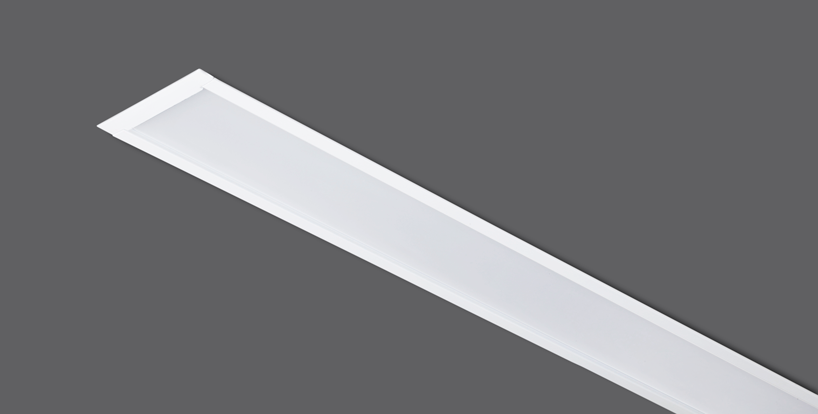 Ikizler - Lightline-075 Led