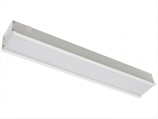 Northcliffe - Line R Led