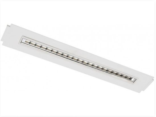 Northcliffe - Line U Led