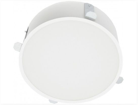Northcliffe - Lyra R Led