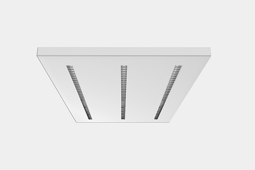 Moderna 2 N Basic Led
