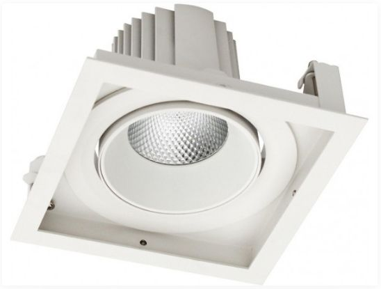 Pegasus H Led