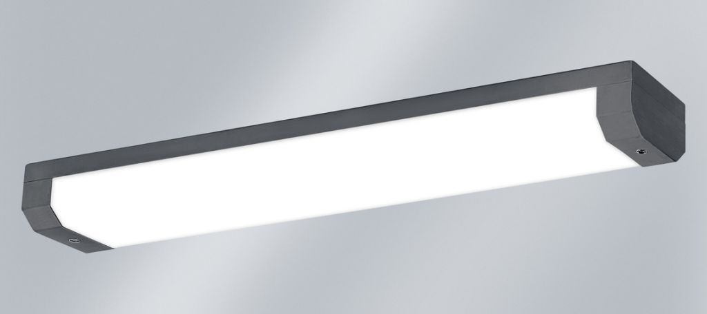 Norka - Phalanx Linear 200 Led