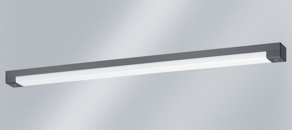 Phalanx Linear 75 Led
