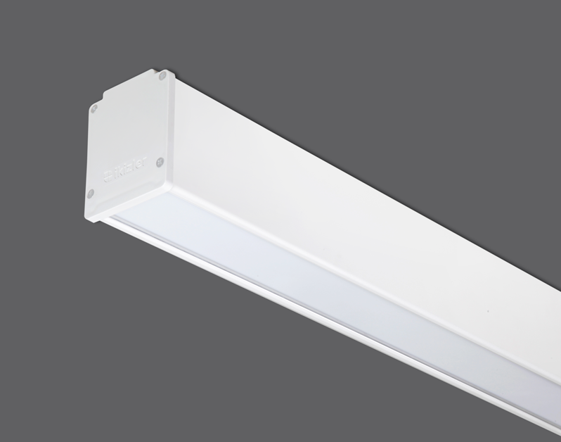 Waterline-IP54 Led
